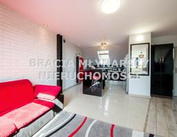 Morizon WP ogłoszenia   Mieszkanie na sprzedaż, Bielsko-Biała Śródmieście Bielsko, 56 m²   8756