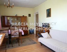 Morizon WP ogłoszenia | Mieszkanie na sprzedaż, Katowice Os. Tysiąclecia, 48 m² | 9150