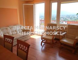 Morizon WP ogłoszenia | Mieszkanie na sprzedaż, Bielsko-Biała Os. Karpackie, 57 m² | 4591