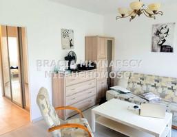 Morizon WP ogłoszenia | Mieszkanie na sprzedaż, Katowice Nikiszowiec, 56 m² | 4642