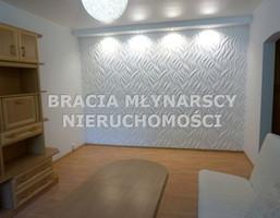 Morizon WP ogłoszenia | Mieszkanie na sprzedaż, Bielsko-Biała Os. Słoneczne, 44 m² | 1421