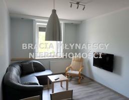 Morizon WP ogłoszenia | Mieszkanie na sprzedaż, Sosnowiec Klimontów, 40 m² | 1944