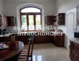 Morizon WP ogłoszenia | Mieszkanie na sprzedaż, Sosnowiec Sielec, 55 m² | 7126