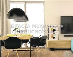 Morizon WP ogłoszenia | Mieszkanie na sprzedaż, Katowice Załęska Hałda-Brynów, 52 m² | 0629