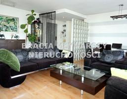 Morizon WP ogłoszenia | Mieszkanie na sprzedaż, Dąbrowa Górnicza Centrum, 83 m² | 6647