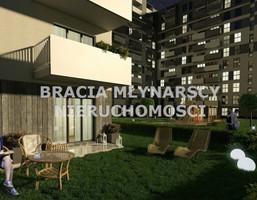 Morizon WP ogłoszenia | Mieszkanie na sprzedaż, Katowice Piotrowice, 41 m² | 0141