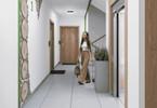 Morizon WP ogłoszenia | Mieszkanie na sprzedaż, Gdańsk Łostowice, 58 m² | 9588