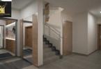 Morizon WP ogłoszenia | Mieszkanie na sprzedaż, Gdańsk Łostowice, 50 m² | 6712