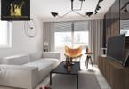 Morizon WP ogłoszenia | Mieszkanie na sprzedaż, Gdańsk Jasień, 68 m² | 6269