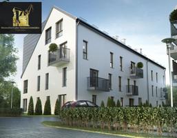 Morizon WP ogłoszenia | Mieszkanie na sprzedaż, Gdynia Wielki Kack, 96 m² | 3553