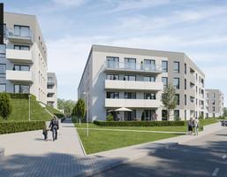 Morizon WP ogłoszenia | Mieszkanie na sprzedaż, Gdynia Oksywie, 40 m² | 8796