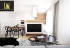 Morizon WP ogłoszenia   Mieszkanie na sprzedaż, Gdańsk Łostowice, 61 m²   3184