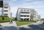 Morizon WP ogłoszenia | Mieszkanie na sprzedaż, Gdynia Oksywie, 36 m² | 8653