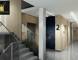 Morizon WP ogłoszenia | Mieszkanie na sprzedaż, Gdańsk Jasień, 64 m² | 9206