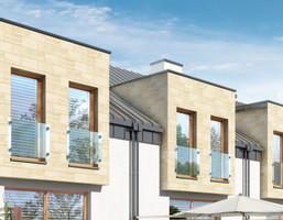 Morizon WP ogłoszenia | Dom w inwestycji Os. Porąbki w Rzeszowie, Rzeszów, 117 m² | 4335