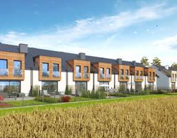 Morizon WP ogłoszenia | Dom w inwestycji Os. Porąbki w Rzeszowie, Rzeszów, 117 m² | 4333