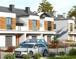 Morizon WP ogłoszenia | Dom w inwestycji Os. Porąbki w Rzeszowie, Rzeszów, 117 m² | 4329