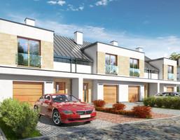 Morizon WP ogłoszenia | Dom w inwestycji Os. Porąbki w Rzeszowie, Rzeszów, 117 m² | 4332