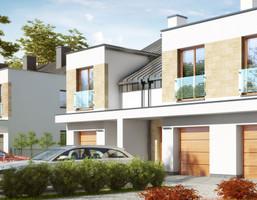 Morizon WP ogłoszenia | Dom w inwestycji Os. Porąbki w Rzeszowie, Rzeszów, 117 m² | 4348
