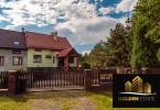 Morizon WP ogłoszenia   Dom na sprzedaż, Knieja, 236 m²   1166