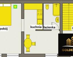 Morizon WP ogłoszenia | Dom na sprzedaż, Częstochowa Papierowa, 180 m² | 0794