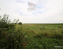 Morizon WP ogłoszenia | Działka na sprzedaż, Chełmża Trakt, 1200 m² | 5947
