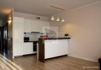 Morizon WP ogłoszenia | Mieszkanie na sprzedaż, Toruń Os. Koniuchy, 64 m² | 2314