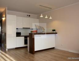 Morizon WP ogłoszenia   Mieszkanie na sprzedaż, Toruń Os. Koniuchy, 64 m²   2314