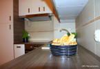 Morizon WP ogłoszenia | Mieszkanie na sprzedaż, Toruń Jakubskie Przedmieście, 42 m² | 7859