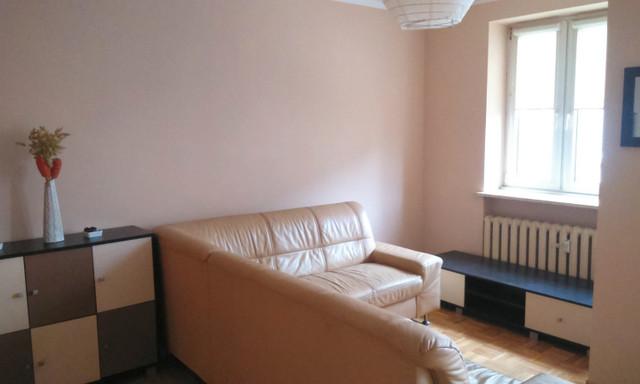 Mieszkanie do wynajęcia <span>Toruń, Mokre Przedmieście, gen. Tadeusza Kościuszki</span>