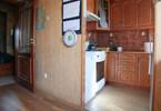 Morizon WP ogłoszenia | Kawalerka na sprzedaż, Toruń Mokre Przedmieście, 33 m² | 4976