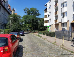 Morizon WP ogłoszenia | Mieszkanie na sprzedaż, Toruń Bydgoskie Przedmieście, 70 m² | 9985