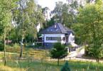 Morizon WP ogłoszenia | Dom na sprzedaż, Zalesie, 267 m² | 1641