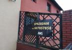 Morizon WP ogłoszenia   Lokal gastronomiczny na sprzedaż, Toruń Kaszczorek, 800 m²   0914