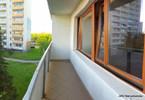 Morizon WP ogłoszenia | Mieszkanie na sprzedaż, Toruń Na Skarpie, 49 m² | 5711