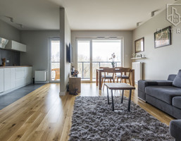 Morizon WP ogłoszenia | Mieszkanie na sprzedaż, Warszawa Mokotów, 59 m² | 6284