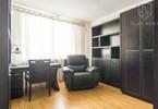 Morizon WP ogłoszenia | Mieszkanie na sprzedaż, Warszawa Praga-Południe, 62 m² | 8556