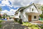 Morizon WP ogłoszenia   Dom na sprzedaż, Warszawa Falenica, 343 m²   3906