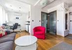 Morizon WP ogłoszenia | Mieszkanie na sprzedaż, Warszawa Śródmieście, 40 m² | 7807