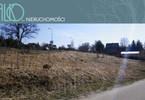 Morizon WP ogłoszenia | Działka na sprzedaż, Kamień Gdańska, 2086 m² | 3301