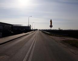 Morizon WP ogłoszenia | Działka na sprzedaż, Borzęcin Duży Poprzeczna, 2000 m² | 3429