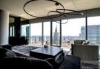 Morizon WP ogłoszenia   Mieszkanie na sprzedaż, Warszawa Śródmieście, 162 m²   8280