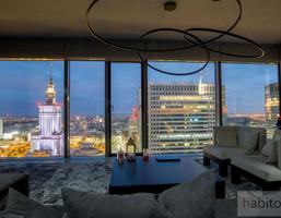 Morizon WP ogłoszenia | Mieszkanie na sprzedaż, Warszawa Śródmieście, 162 m² | 8280