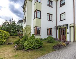 Morizon WP ogłoszenia | Mieszkanie na sprzedaż, Sopot Świemirowo, 51 m² | 3690