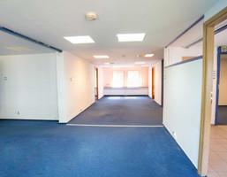 Morizon WP ogłoszenia | Biuro do wynajęcia, Warszawa Wyględów, 52 m² | 1450