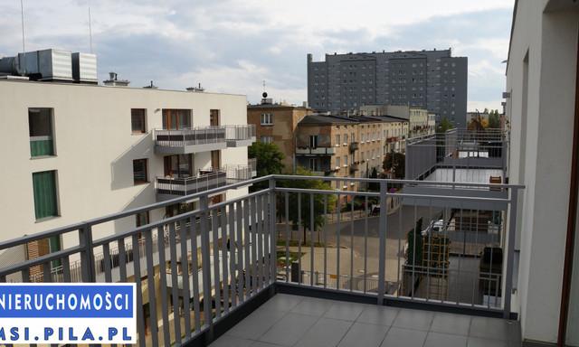 Mieszkanie do wynajęcia <span>Poznań, Jeżyce, Jackowskiego Maksymiliana</span>