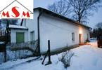 Morizon WP ogłoszenia | Kamienica, blok na sprzedaż, Toruń Bielawy, 2057 m² | 2698