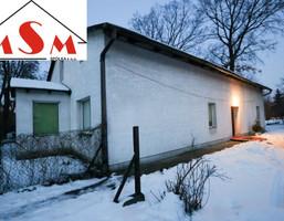 Morizon WP ogłoszenia   Kamienica, blok na sprzedaż, Toruń Bielawy, 2057 m²   2698