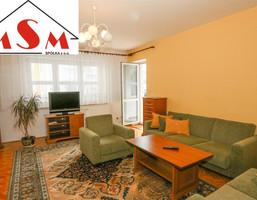 Morizon WP ogłoszenia | Mieszkanie na sprzedaż, Toruń Zieleniec, 77 m² | 8872