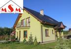 Morizon WP ogłoszenia | Dom na sprzedaż, Górsk, 160 m² | 9756